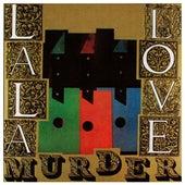 La la Love de Blue Murder