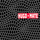 Mate by Hugo
