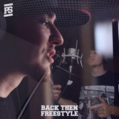 Back Then Freestyle by Picazzo Stack