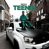 Teenie by Tizzy