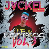 JackEL Remixes, Vol. 3 by Various Artists