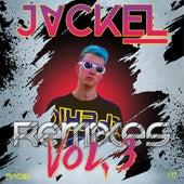 JackEL Remixes, Vol. 3 von Various Artists