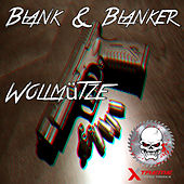 Wollmütze - Single by Blank