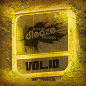 Best Of Sleaze, Vol. 10 - EP by Various Artists