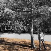 Autumnal Equinox von John Corlis