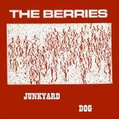 Junkyard Dog by The Berries