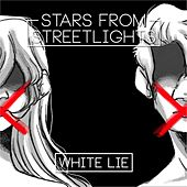 White Lie de Stars from Streetlights
