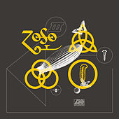 Rock And Roll (Sunset Sound Mix) by Led Zeppelin