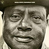 Parchman Farm by Bukka White