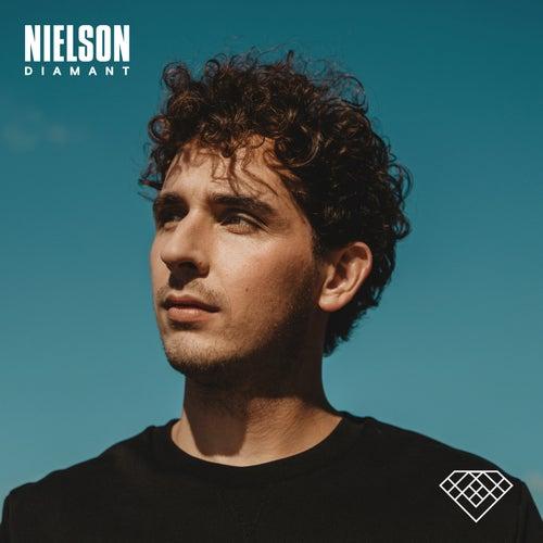 Diamant van Nielson