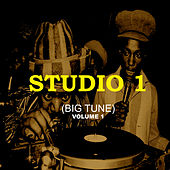 Studio 1 (Big Tune - Volume 1) by Various Artists