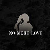 No More Love (Remix) by white shadows