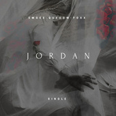 Jordan by Emgee The Don