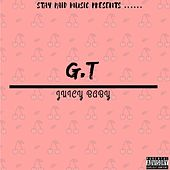 Juicy Baby by G.T.