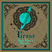 Urano de Various Artists