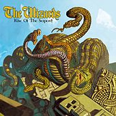 Rise of the Serpent by The Wizards