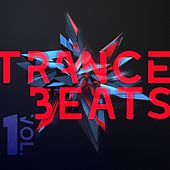 Trance Beats, Vol. 1 by Various Artists