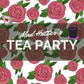 Mad Hatter's Tea Party de Various Artists