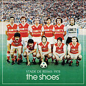 Stade de Reims 1978 - EP de Shoes