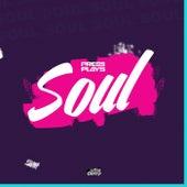 Soul de PressPlays