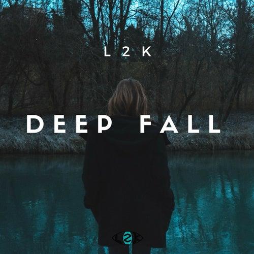 Deep Fall by L2k