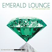 Emerald Lounge by Schwarz and Funk