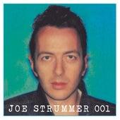 Joe Strummer 001 de Various Artists