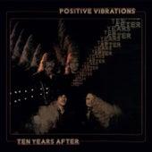Positive Vibrations (2017 Remaster) de Ten Years After
