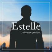 Un homme précieux by Estelle