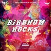 Birbhum Rocks by Various Artists