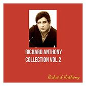 Richard Anthony Collection, vol. 2 by Richard Anthony