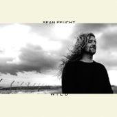 Wild (Live) by Sean Feucht