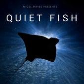 Deep Fish von Various Artists