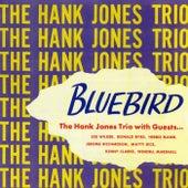 Bluebird de Hank Jones