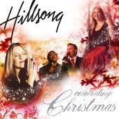 Celebrating Christmas (Live) by Hillsong Worship