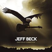 Emotion & Commotion de Jeff Beck