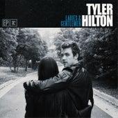Ladies And Gentlemen by Tyler Hilton