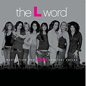 The L Word de Various Artists