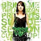 Suicide Season de Bring Me The Horizon