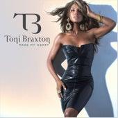 Make My Heart [Remixes Part 2] by Toni Braxton