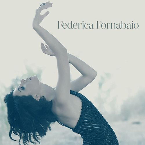 Federica Fornabaio by Federica Fornabaio