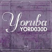 Yoruba presents Ebbo by Ebbo