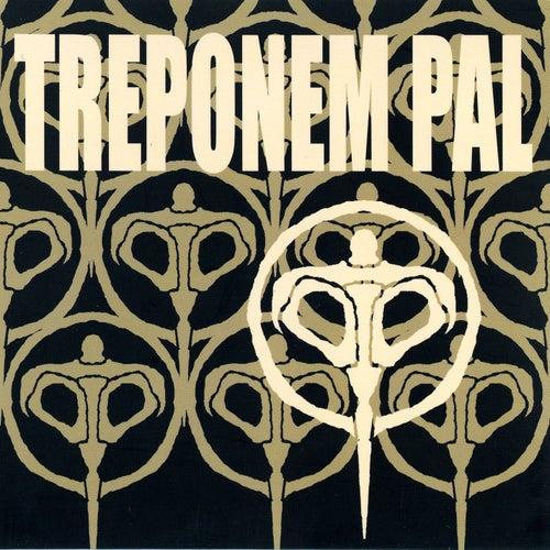Treponem Pal by Treponem Pal