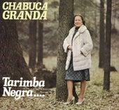Tarimba Negra de Chabuca Granda