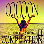 Cocoon Compilation II von Various Artists