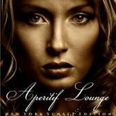 Aperitif Lounge (New York Sunset Edition) de Various Artists