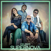 Supernova by Unic