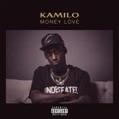 Money Love de Kamilo
