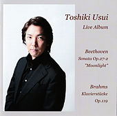 Live Album di Various Artists