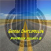 Pop-Rock Project 2 de George Chatzopoulos